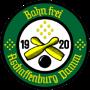 KSC 1920 Bahnfrei Damm e.V.