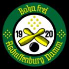 KSC Bahnfrei Damm